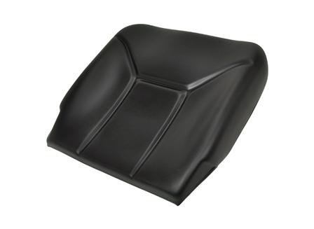 Seat Cushion - Bottom Vinyl