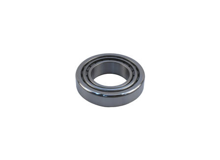 Cup & Cone Bearing, 3.938 in. O.D., 2.188 in. I.D.