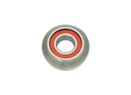 Ball Bearing, 3.185 in. O.D., 1.167 in. I.D.