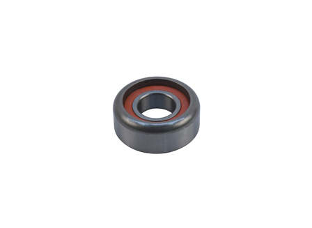 Ball Bearing, 3.224 in. O.D., 1.375 in. I.D.