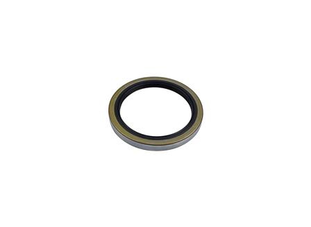 Oil Seal, 120.12 mm O.D., 91.95 mm I.D., 12.15 mm O.Width