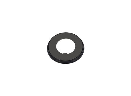 Oil Seal, 103 mm O.D., 51.8 mm I.D., 8.3 mm O.Width