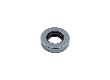 Thrust Bearing, 2.211 in. O.D., 1.124 in. I.D.