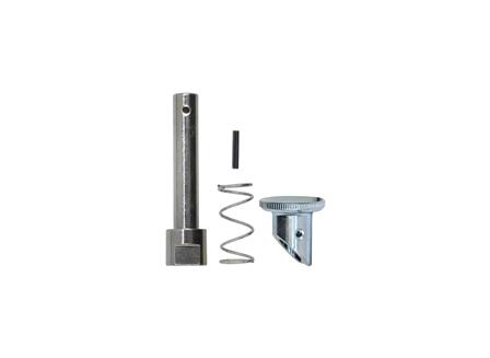 Knob Lock Pin Assembly, Class III