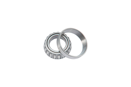 Cup & Cone Bearing, 1.938 in. O.D., 1.063 in. I.D.