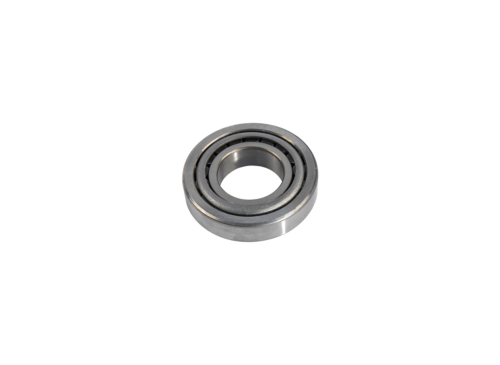 Cup & Cone Bearing, 2.835 in. O.D., 1.378 in. I.D.