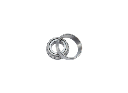 Cup & Cone Bearing, 1.438 in. O.D., 1.25 in. I.D.